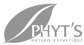 distributeur-phyts-paris
